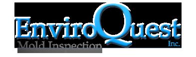 EnviroQuest Inc.